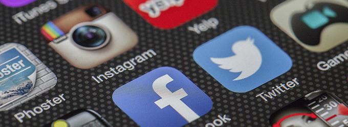Le marché noir des « like », fléau de Facebook, sur le point d'être annihilé ?