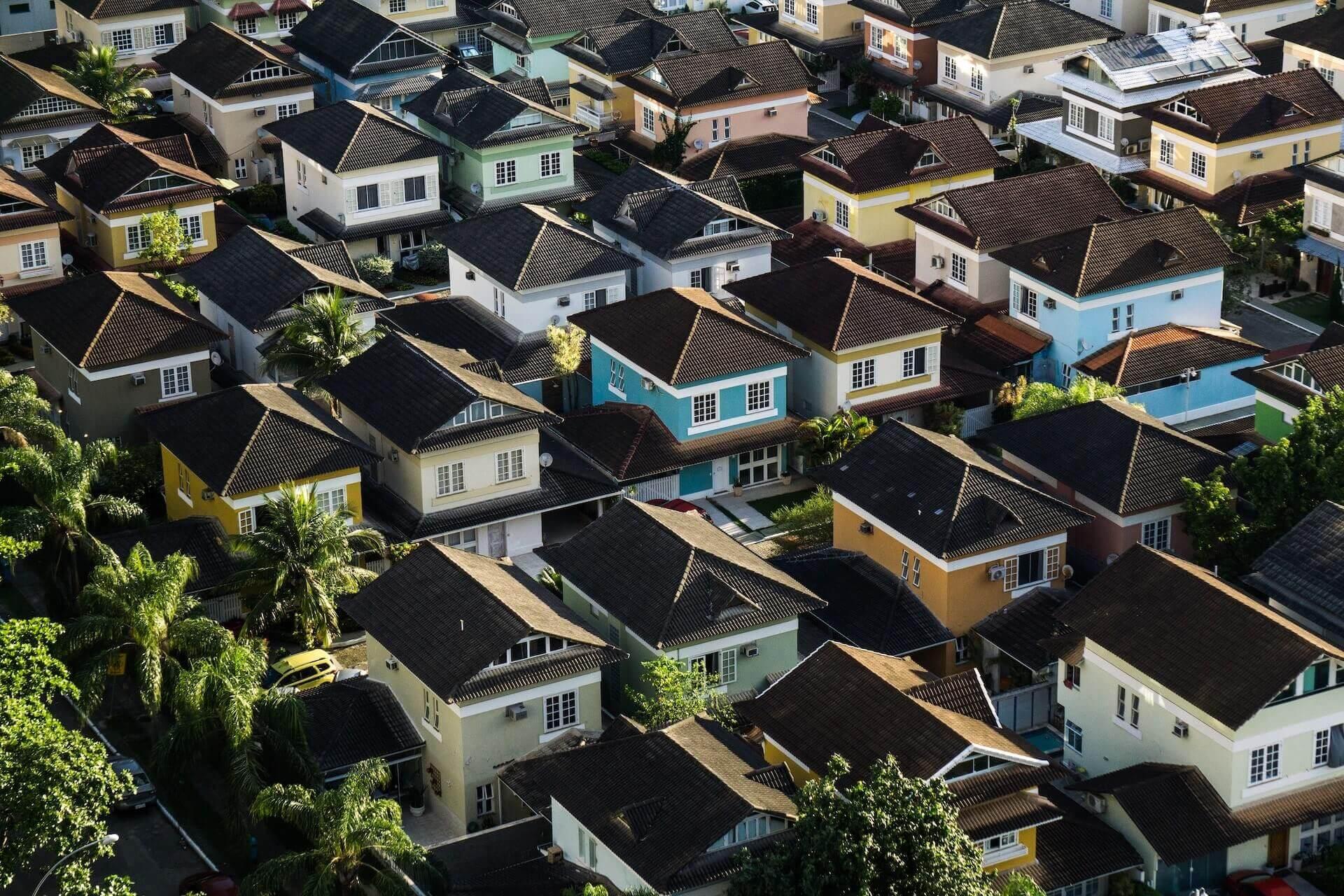 Les résidences Maisons de Marianne dans l'émission «Le monde en Face» sur France 5