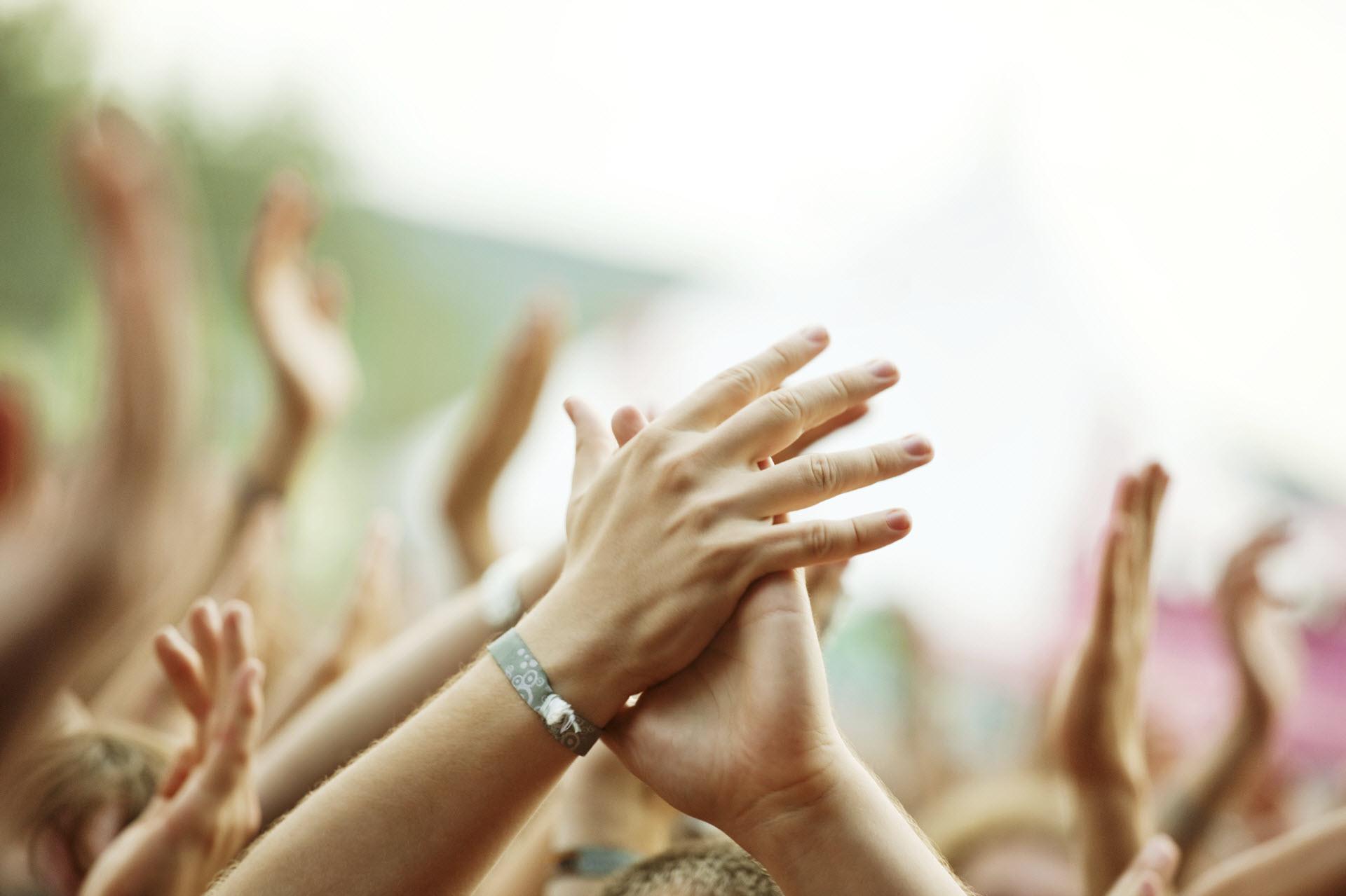 5 conseils pour un évènement blogueurs réussi