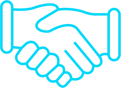 Partenariats presse