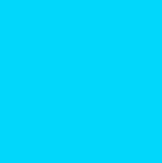Formation : vous aider à comprendre les fondamentaux du web 2.0, comment utiliser les médias sociaux professionnels pour booster votre prospection, prendre la parole grâce à Twitter… autant de formations que nous pouvons mettre en place en intra-entreprise en tant qu'organisme certifié.