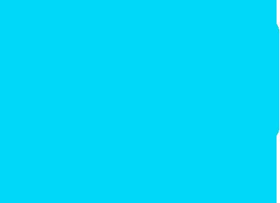 Événements organisés par des associations de professionnels