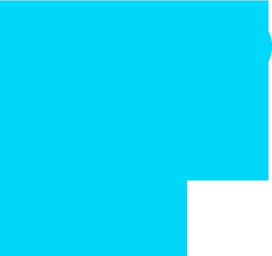 Community Management : engager le dialogue avec vos cibles sur les réseaux, les fédérer et animer votre communauté au quotidien