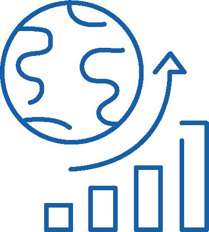 Digital marketing : Avoir un beau site, c'est bien, mais avoir un site performant, c'est beaucoup mieux ! Avec Oxygen, appuyez vous sur une équipe d'experts pour construire votre stratégie de webmarketing à la mesure de vos objectifs d'évolution et de rentabilité.