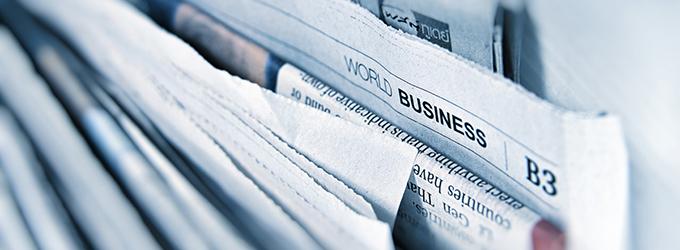OXYGEN, votre partenaire communication en Europe Votre agence relation presse Europe