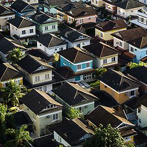 Bâtiment et Immobilier