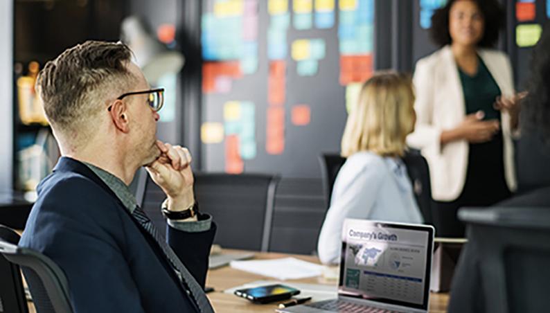 Communication de crise, quelles sont les clés de la réussite ?