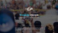 Comment créer un événement à votre image avec Oxygen