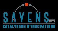 Oxygen partenaires