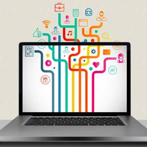 Oxygen, création de site Internetau service de votre communication globale