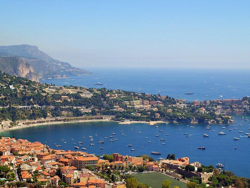 Oxygen, Votre Agence RP à Nice et conseil en communication média