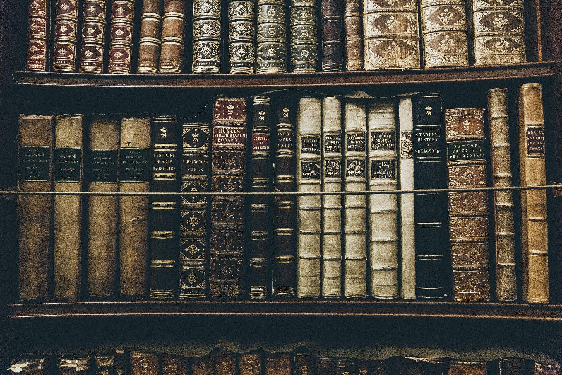 Etude de cas Faculté des Lettres & Sciences Humaines – FLSH