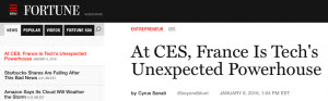 article fortune ces 2016
