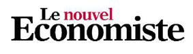 Logo Le Nouvel Economiste