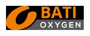 Logo Pôle Bâtiment OXYGEN