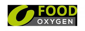 Logo Pôle Food OXYGEN