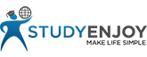 Study Enjoy
