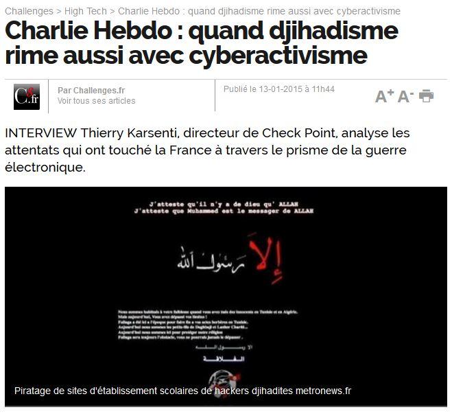 charlie-hebdo-cyberattaques