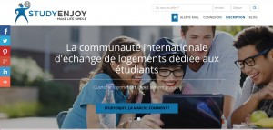 web2day-entrepreneurs-nantais-studyenjoy