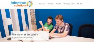 web2day-entrepreneurs-nantais-talentroc